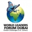 World Leaders Forum Dubai