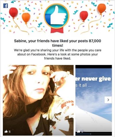 Madame_Sabine_Balve_Digital_Media_Success_87.000_Likes!