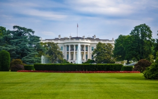 At-the-White-House-in-United-States-of-America