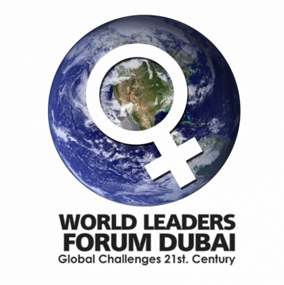 Global-Women-Member-Club-by-World-Leaders-Forum-Dubai
