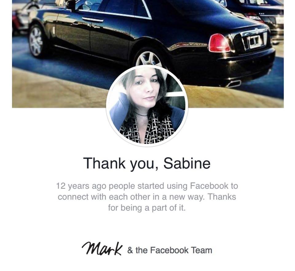 Message_FB_Founder_Mark_Zuckerberg_to_Madame_Sabine_Balve