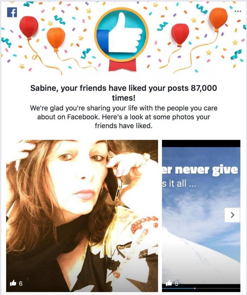 Madame-Sabine-Balve-Digital-Media-Success-87.000-Likes!