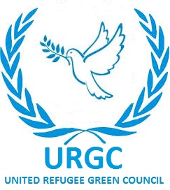 UNITED-REFUGEE-GREEN-COUNCIL