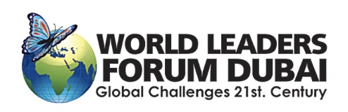 World-Leaders_Forum-Dubai-Logo-Founder-Madame-Sabine-Balve
