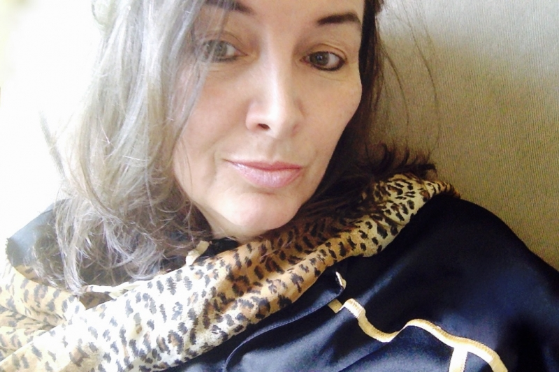 Madame-Sabine-Balve-Global-Digital-Media-Campaigner