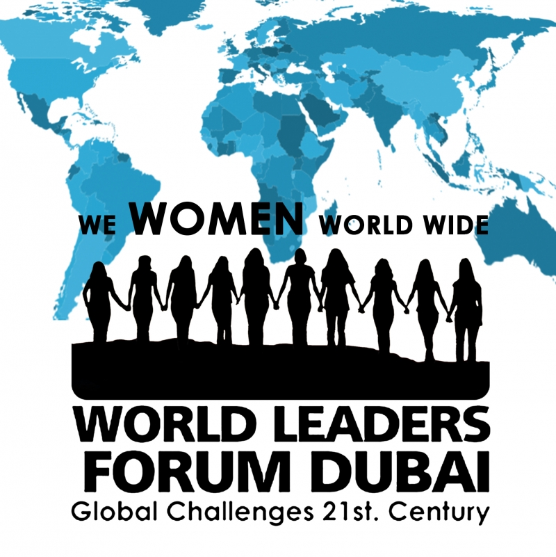 We-The-Women-Worldwide-By-World-Leaders-Forum-Dubai