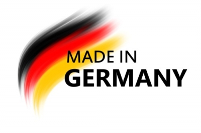 Made-in-Germany-best-Quality-Sabine-Balve