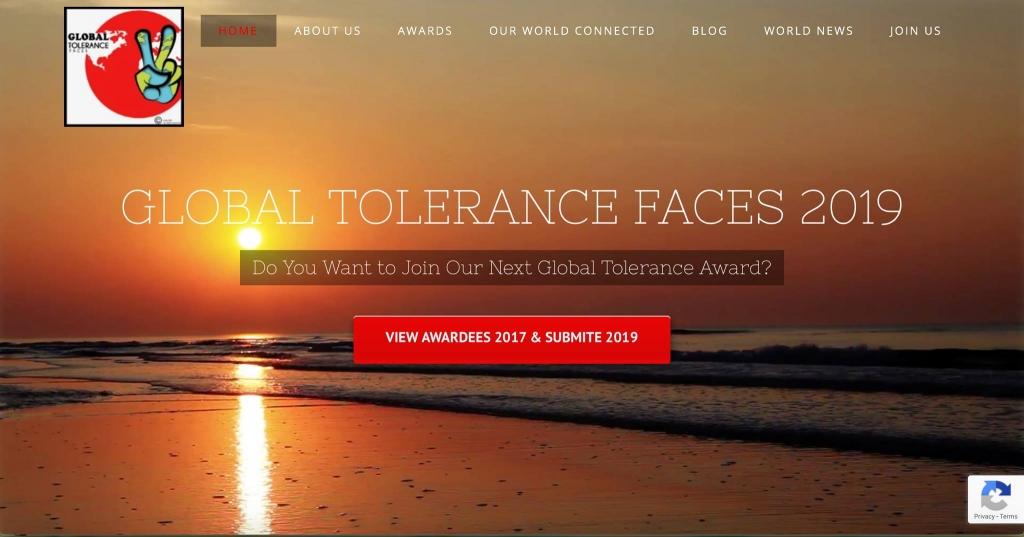 2019_Global_Tolerance_Faces_Campaign_Founder_Madame_Sabine_Balve