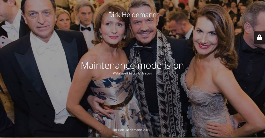 Dirk_Heidemann_World_Champion_Dance_Trainer_and Global_Tolerance_Face_2019