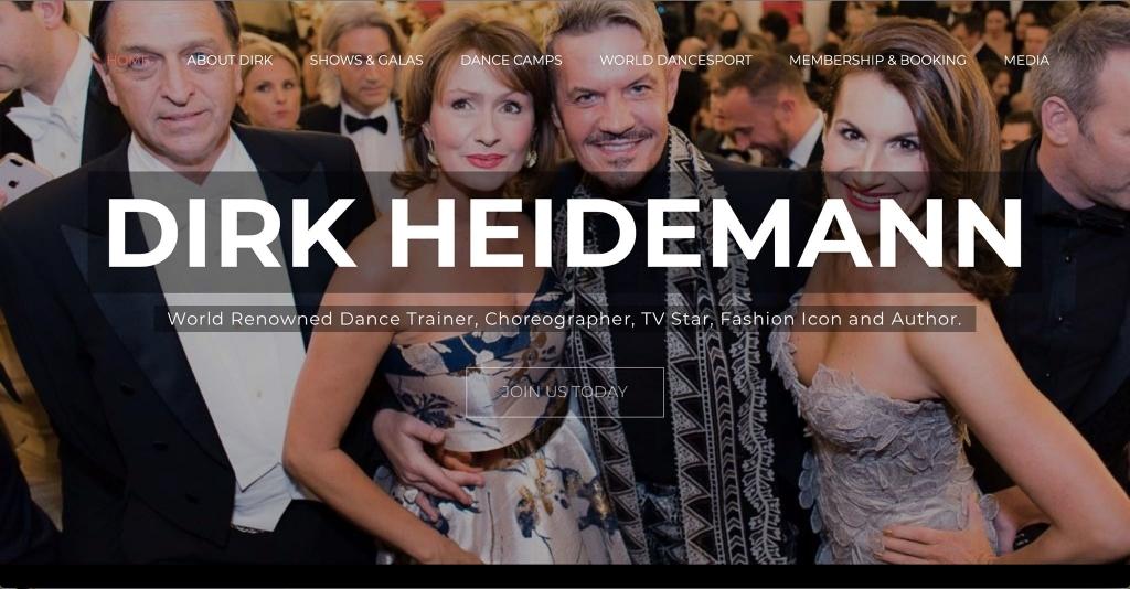 Madame_Sabine_Balve_with_Dirk_Heidemann_World_Renowned_Dance_Trainer_Choreographer_TV_Star_Fashion_Icon_Author