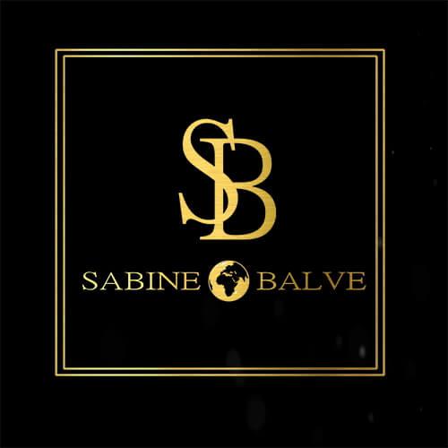 Sabine Balve Logo